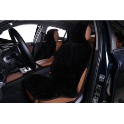 Комплект на передние сиденья